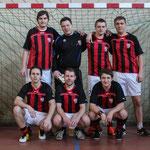FC St. Fauli