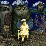 Owltale,2012 (available as postcard)