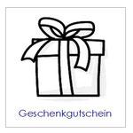 Geschenkgutscheine kaufen
