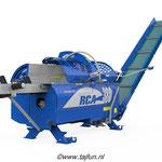 Tajfun RCA 380
