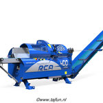 Tajfun RCA 400 JOY