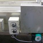 Direktschmelzer DS105