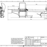 Aufstellung S800_V1