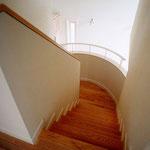 階段3(Uさんの家-横浜市)