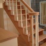 階段2(Kさんの家-柏市)