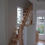 階段特集へ