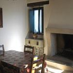 Gli antichi fornelli a legna
