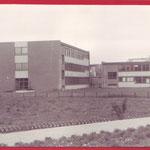 Die neue Schule