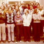 Kollegium 1977