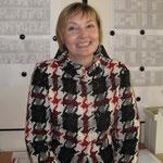 Martina Schmitz, Stellvertretende Schulleiterin