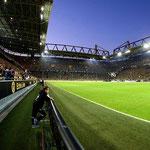 SAT.1 Allstars vs. BVB Signal Iduna Park
