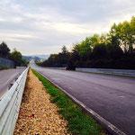 Nordschleife Rennwagen selbst fahren
