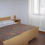 B4 Tiberio 2 bedroom