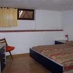 D5 Nemo bedroom