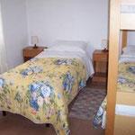 B4 Tiberio 3 bedroom