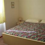 C2 Topazio 2 bedroom