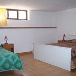 D5 Delphi 3 bedroom