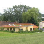 Kindergarten in Rohr