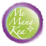 【三浦郡】 Me Mana Kea (メマナケア)