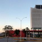 Edificio CITA, Ciudad Guzmán 2015