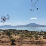 Fraccionamiento El Tepetate, San Juan Cosalá 2020