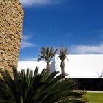 Quinta Ventura Eventos, Puerto Peñasco 2011