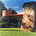 Quinta Canela Eventos, Tlajomulco 2000