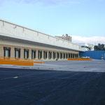 Distribuidora de Muebles América, Guadalajara 2014