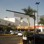 Plaza Unicenter (Concepto), Zapopan 2003