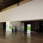 Centro de Convenciones Expocenter, Puerto Peñasco 2011