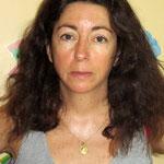 Nathalie GOUSSARD, comptable