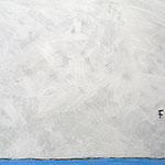 """""""Case per titolo"""" 4 acrilici su tele cm50x40 (4)"""
