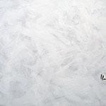 """""""Case per titolo"""" 4 acrilici su tele cm50x40 (3)"""