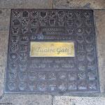 Els Quatre Gats, Barcelona