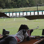 Campiunadi svizzer 2017 - Carina Caluori