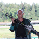 Campiunadi svizzer 2017 - Tarcisi presenta sia buis d'arma 57