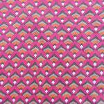 70er auf pink