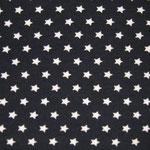 Sterne klein marine