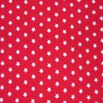 Sterne klein rot