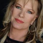 Lisa Fitz
