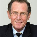 Prof. Dr. Dr. h.c. Bert Rürup