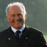 Prof. Dr. Claus Hipp