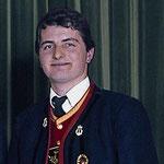 Florian Penz 2004-2007