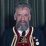 Alois Salchner 1972-2004