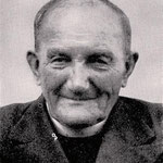 Andreas Saxer 1935-1963
