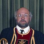 Josef Penz 1987-2007
