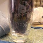 Wasserglas Sterntaler 4/4