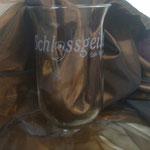 """Café-Bistro """"Schlossgeist"""""""