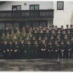 Mannschaft FF Oberhehenfeld 1994