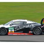 Sebastian Ogier / Lausitzring